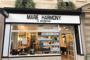 Marie Harmony