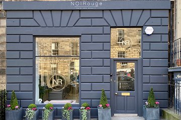 NOIRouge Hair & Beauty - Dundas Street