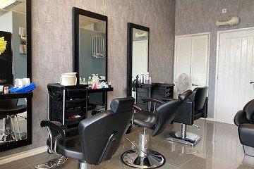 Roop Hair & Beauty Surbiton