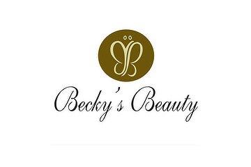 Becky's Beauty