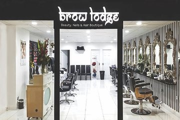 Brow Lodge