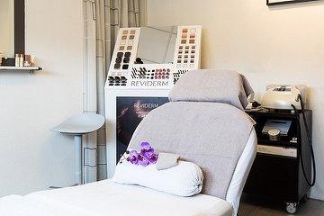 Schoonheidssalon Iris Face & Bodycare