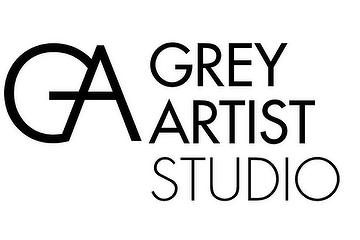 Grey Artist Studio, Neuried, München und Umland