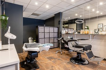 Brow & Beauty Bar | Gorinchem