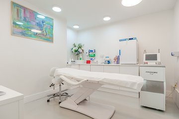 Skinglow Clinic