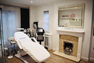 L Beauty Studio