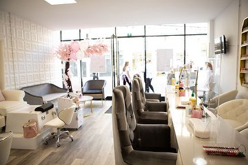Blossom Beauty Boutique
