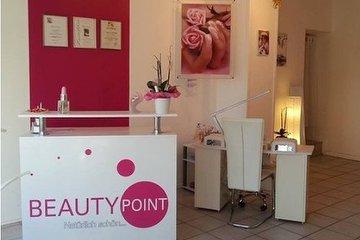 BeautyPoint