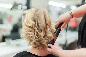 Beauty Hair - Épinay-sur-Seine