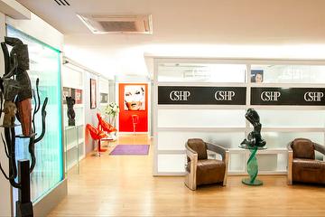 CSHP Paris
