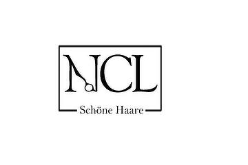 NCL Friseur