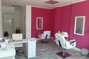 Anangels Beauty Shop