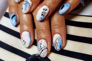 Sam's Nails