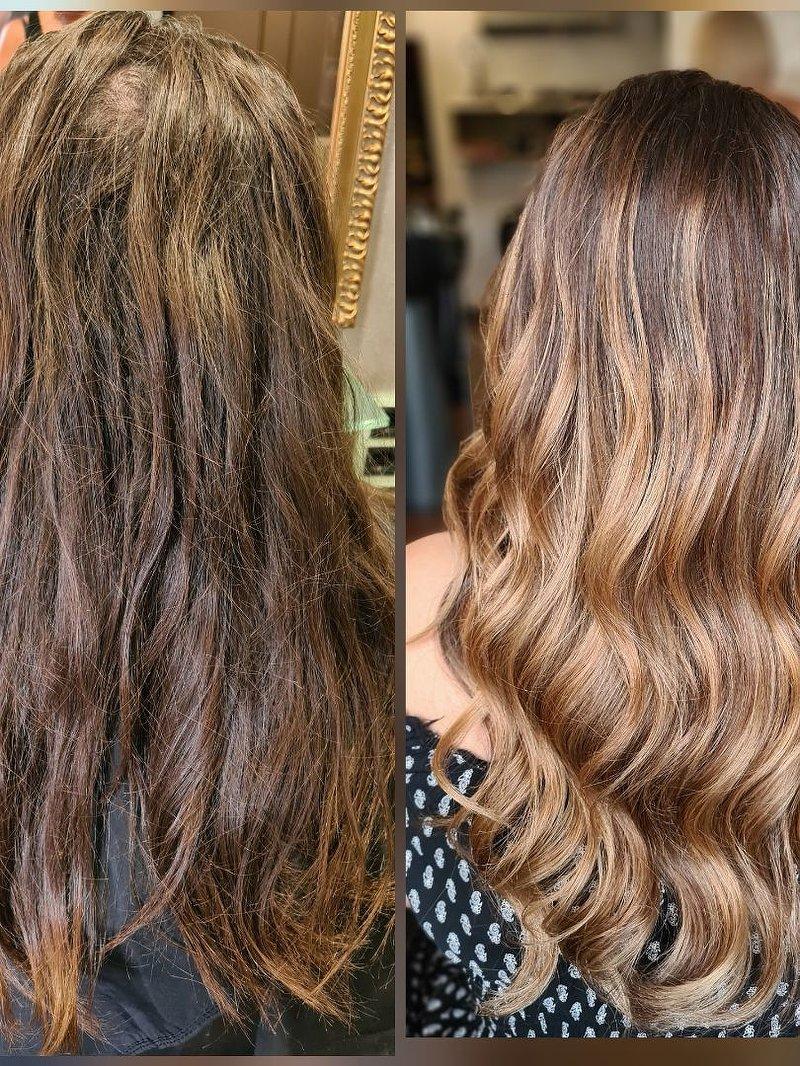 Aysun Hair Beauty Friseur In Hanau Treatwell