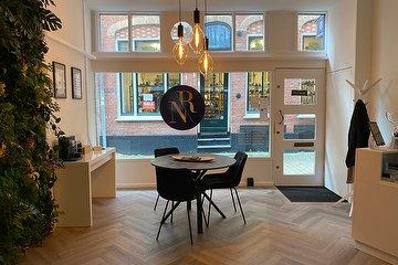 Noa Riley Brow Studio, Schagen, Noord-Holland