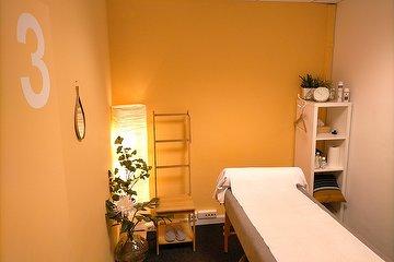 Massage City Points Den Haag