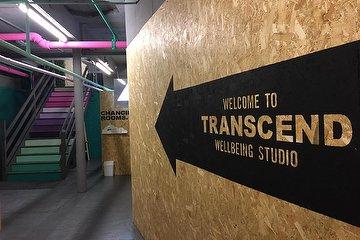 Transcend Studios