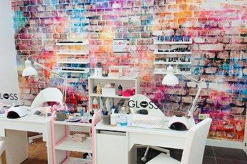Centro de Belleza Gloss