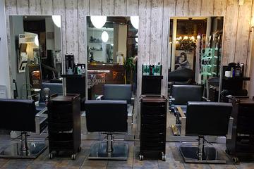 Mark Phillip Hairdressing