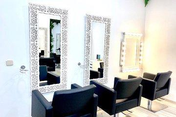 Studio 6 Hairdressing, Quevedo, Madrid