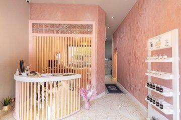 Jour Beauty Clinic