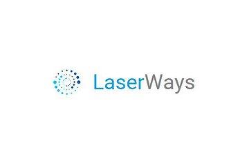 LaserWays