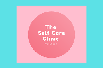 The Self Care Clinic