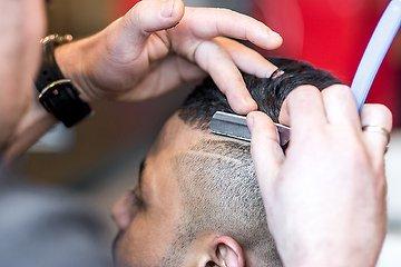 Jorge PH Peluqueros Barbershop