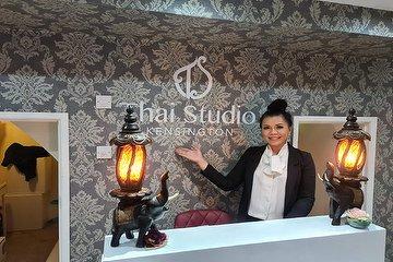 Thai Studio Kensington