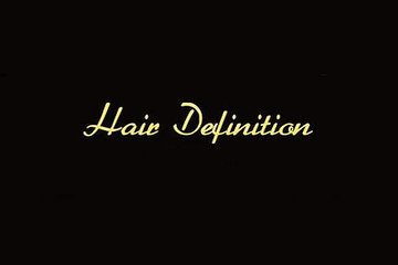 Hair Definition Liverpool