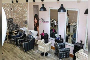 Diana Beauty Salon
