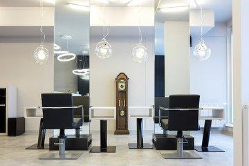 Waldhauser Hairstylist