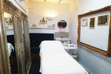 MK Beauty Studio