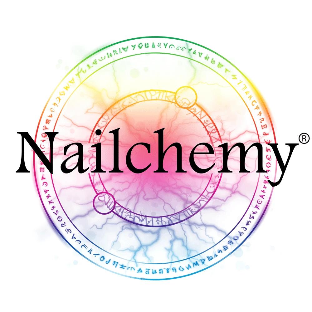 Nailchemy