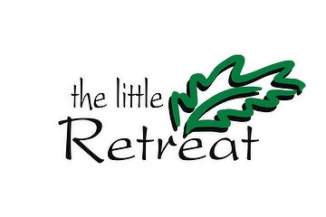 The Little Retreat Swinton