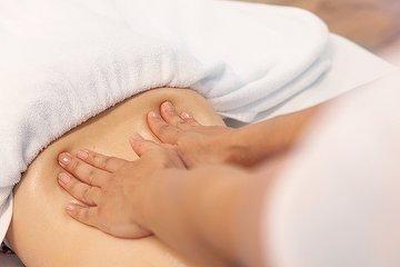 Camille Massage Studio