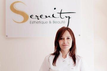 Serenity Studio, Esthétique et Beauté