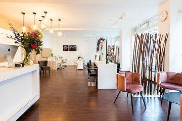 Divino Beauty Lounge