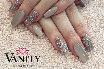 Vanity Nails & Beauty Gedling