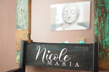 Nicole Maria – Kosmetik & Permanent Make-Up