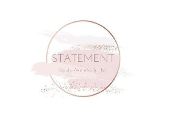 Statement Beauty & Aesthetics