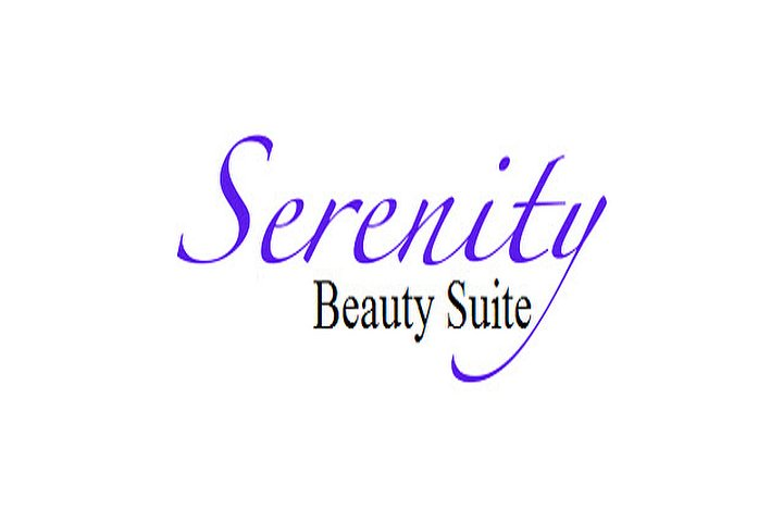 Serenity beauty suite mobile beauty in swansea treatwell for 1192 beauty salon swansea
