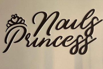 Nails Princess Tuscolana Appia Nuova
