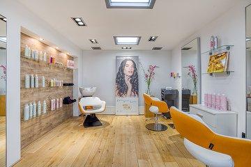 Snip Hairstylist - Amsterdam