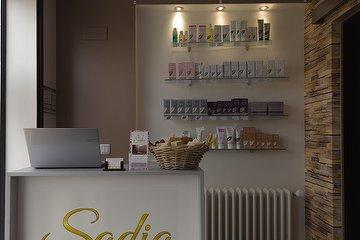 Sadia Esthétique