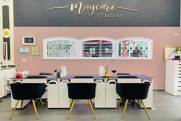 Maycare Studio - Beauty & Spa