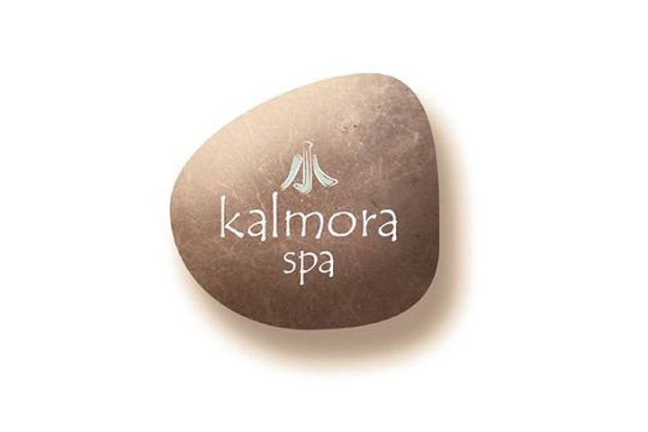 Kalmora Spa Plymouth Day Spa In Plymouth Treatwell