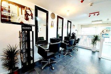 BeautyKTan & Hair Salon
