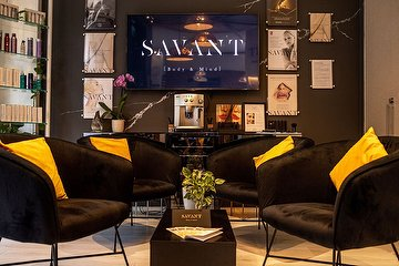 Salon Savant