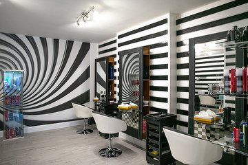 Uban Salon & Spa Studio - Bushey